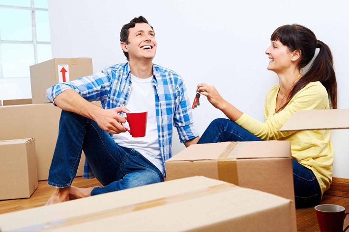 квартирный-переезд-без-проблем