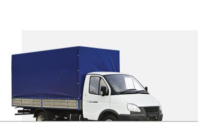 транспорт грузовой