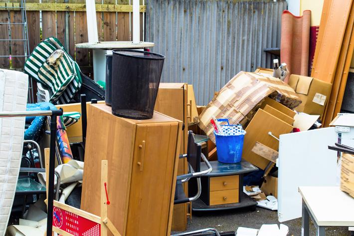 вывоз-мусора-тбо