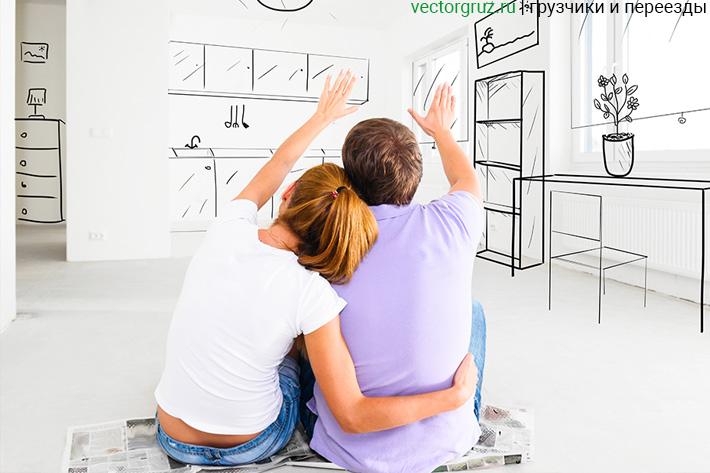 факторы-квартирного-переезда