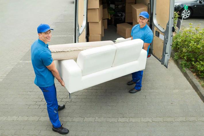 проф-перевозка-мебели