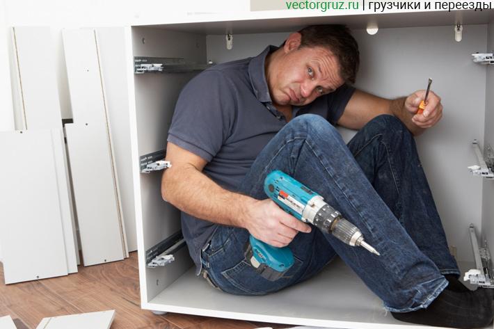 сборка-мебели-инструкция