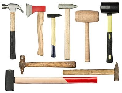 инструменты специалиста