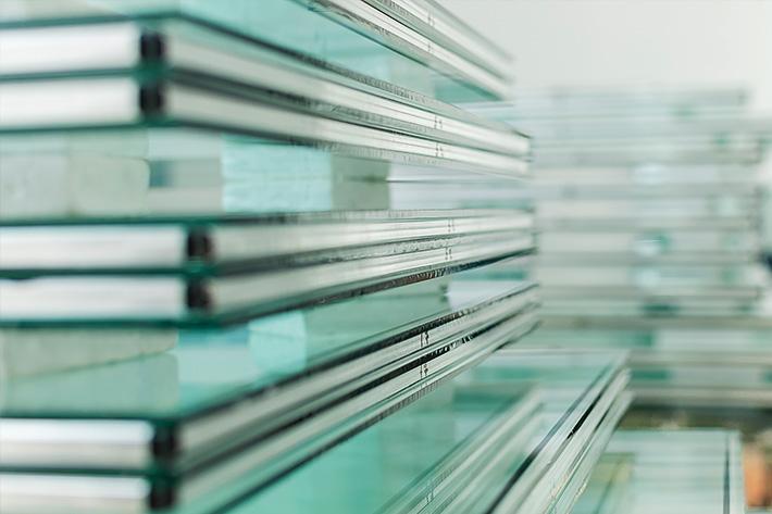 способы перевозки стекла